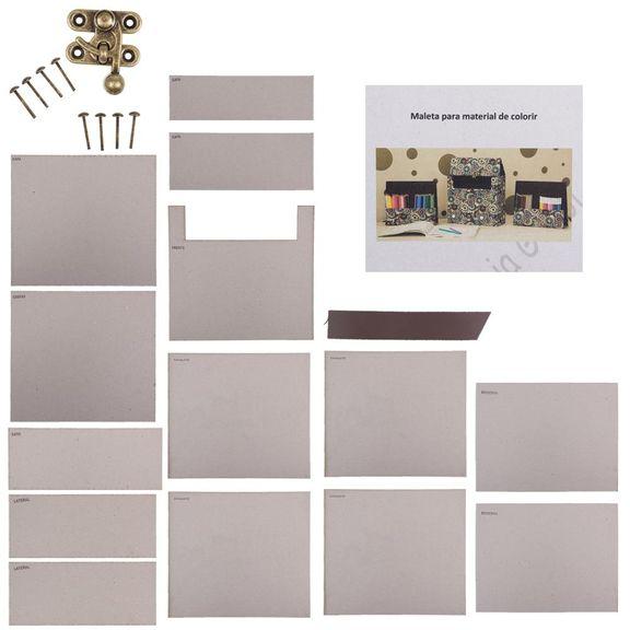 Kit-Maleta-para-Material-de-Colorir_11764_1