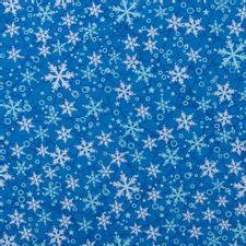 Tecido-Master-Flocos-Frozen-Azul_12139_1