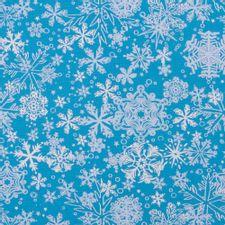 Tecido-Master-Frozen-Azul_12140_1