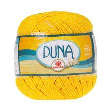 Fio-Duna-Brilho-Prata_12231_1