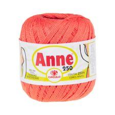 Fio-Anne-250-Metros_12338_1
