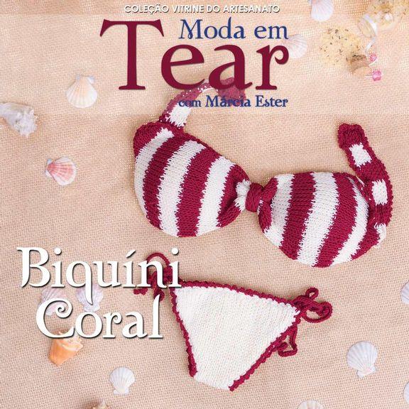 Curso-Online-Moda-em-Tear-Biquini-Coral_12413_1
