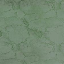 Tecido-Textura-Marmore-Verde_12416_1