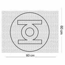 Tecido-Algodao-Cru-Riscado-80x60cm_12430_1