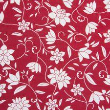 Tecido-Floral-Off-White-Fundo-Vermelho_12474_1
