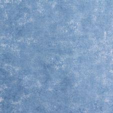 Tecido-Poeira-Estonado-Azul_12476_1
