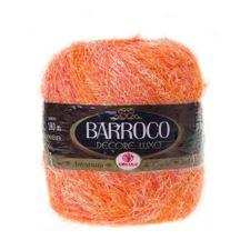 012605_1_Fio-Barroco-Decore-Luxo-Multicolor