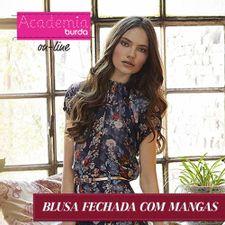 012649_1_Blusa-Fechada-com-Mangas