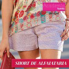 012658_1_Short-de-Alfaiataria