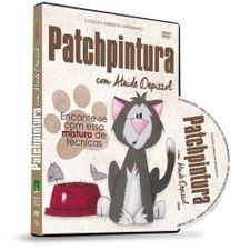 012778_1_Curso-em-DVD-Patchpintura