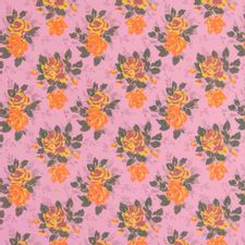 014491_1_Folha-de-EVA-Premium-Flores-Rosa-Bebe