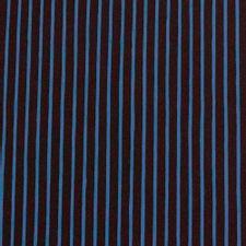 014545_1_Placa-de-EVA-Mini-Listras-Marrom-e-Azul
