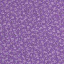 014627_1_Placa-de-EVA-Cm-Flor-Lilas-Hortensia