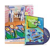 014663_1_Curso-Agulha-Magica-Vol.07