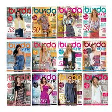 014689_1_Kit-Revistas-Burda-Edicoes-1-a-12