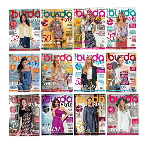 014689_1_Kit-Revistas-Burda-Edicoes-1-a-12