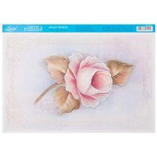 014704_1_Kit-Arte-Francesa-Facil