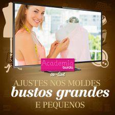014726_1_Ajustes-Nos-Moldes-Bustos-Grandes-e-Pequenos