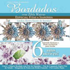 013698_1_Curso-Online-Bordados-Fitas-e-Sianinha
