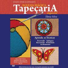 013702_1_Curso-Online-Agulha-Magica-Vol.01