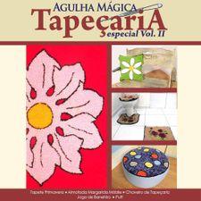 013703_1_Curso-Online-Agulha-Magica-Vol.02