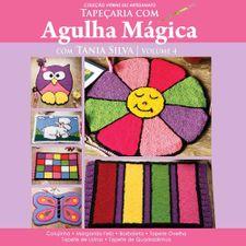 013705_1_Curso-Online-Agulha-Magica-Vol.04