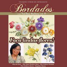 014205_1_Curso-Online-Bordados-Vol.04