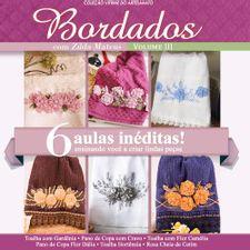 014207_1_Curso-Online-Bordados-Vol.03