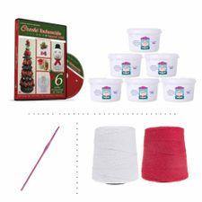 014230_1_Kit-Croche-Endurecido-Especial-Natal