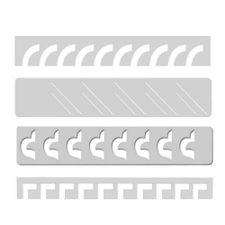 014366_1_Kit-Reguas-para-Barrados-Sobrepostos