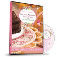 013932_1_Curso-em-DVD-Forracao-Artesanal-Especial-Festas