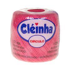 013980_1_Fio-Cleinha