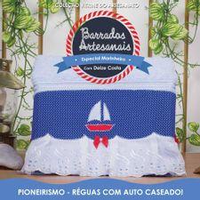 014084_1_Manual-Online-Barrados-Artesanais-Especial-Marinheiro