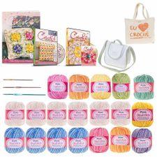 016108_1_Kit-Croche-Multiarte-Vol.01-e-Vol.02
