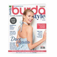 017241_1_Revista-Burda-N-37