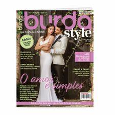 017242_1_Revista-Burda-N-38