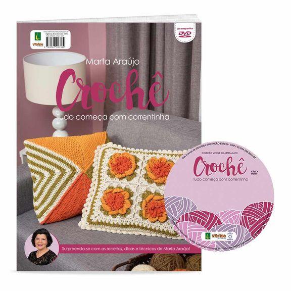 017248_1_Livro-Croche--Tudo-Comeca-com-Correntinha