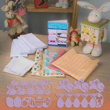 017263_1_Kit-Especial-Pascoa
