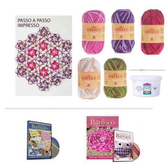 016326_1_Kit-Quadro-de-Croche-Flores---Cursos