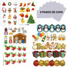 016394_1_Kit-Barrados-Prontos---Termos-Apliques-Especial-Natal