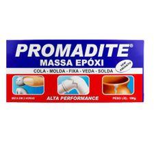 013447_1_Promadite-Massa-Epoxi