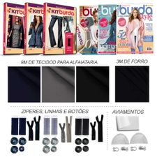 013559_1_Kit-Burda-Pecas-Essenciais
