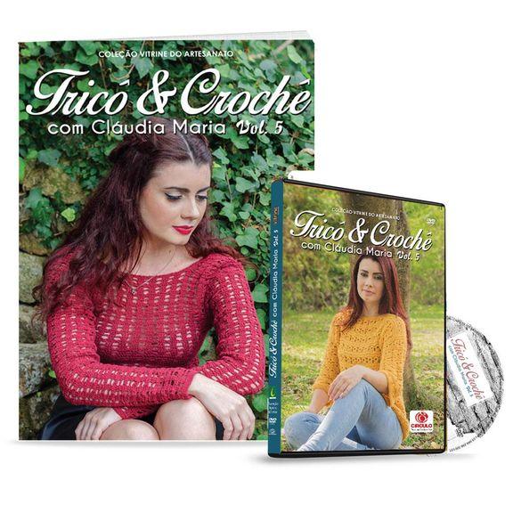 013558_1_Curso-Trico-e-Croche-Vol.05