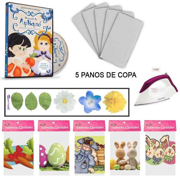 015253_1_Kit-Barrados-Prontos-Especial-Pascoa