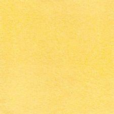015327_1_Feltro-Santa-Fe-Liso-50x70cm-Cortado