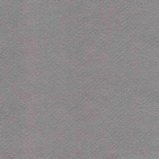 015342_1_Feltro-Santa-Fe-Liso-50x70cm-Cortado