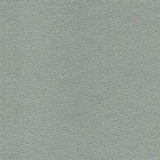 015360_1_Feltro-Santa-Fe-Liso-50x70cm-Cortado