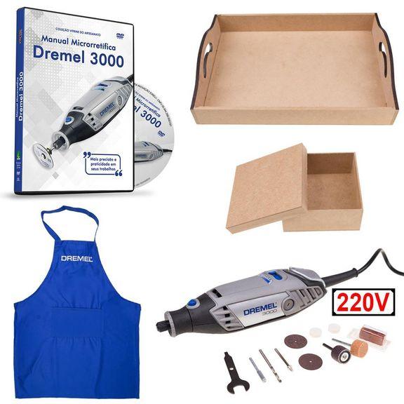 016628_1_Kit-Microrretifica-Dremel-3000-Modelo-2