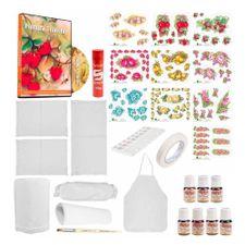 018412_1_Kit-Pintura-Transfer-Especial-com-Luis-Moreira