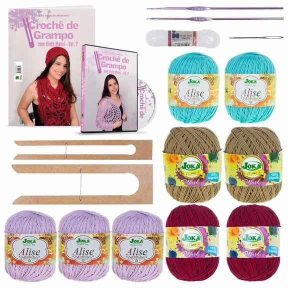016629_1_Kit-Croche-de-Grampo-Vol.02